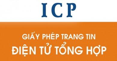 giay-phep-icp-trang-tin-dien-tu-tong-hop