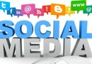 Thông tư mới về trang thông tin điện tử và mạng xã hội