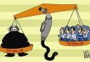 Quy định pháp luật về bồi thường thiệt hại