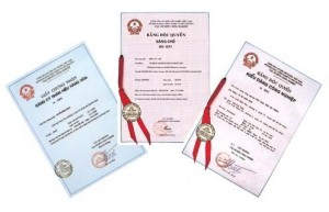 Tư vấn đăng ký Kiểu dáng công nghiệp - Luật Leadconsult