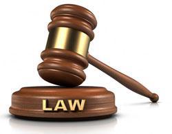 luật sư bào chữa tranh tụng