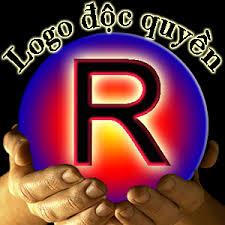Dịch vụ đăng ký Logo độc quyền - Luật Leadconsult